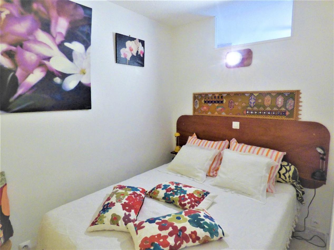 A vendre Le Cap D'agde 3415032045 S'antoni immobilier