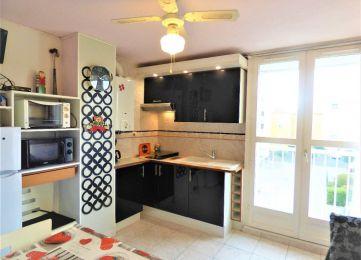 A vendre Le Cap D'agde 3415032045 S'antoni immobilier cap d'agde