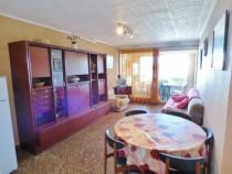 A vendre Le Cap D'agde 3415032069 S'antoni immobilier cap d'agde
