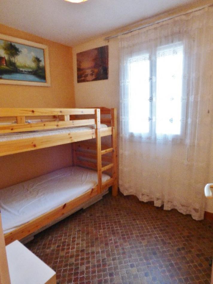 A vendre Le Cap D'agde 3415032069 S'antoni immobilier