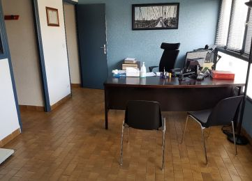 A vendre Le Cap D'agde 3415032103 S'antoni immobilier cap d'agde