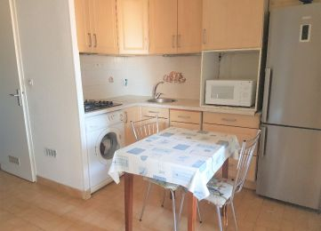 A vendre Le Cap D'agde 3415032148 S'antoni immobilier jmg
