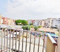 A vendre Le Cap D'agde 3415032151 S'antoni immobilier