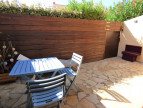 A vendre Le Cap D'agde 3415032191 S'antoni immobilier