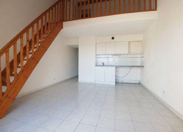 A vendre Le Cap D'agde 3415032198 S'antoni immobilier jmg