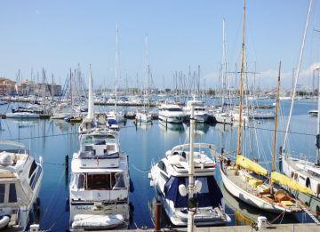 For sale Le Cap D'agde 3415032218 S'antoni real estate