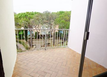A vendre Le Cap D'agde 3415032259 S'antoni immobilier cap d'agde