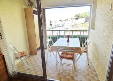 A vendre Le Cap D'agde 3415032260 S'antoni immobilier grau d'agde