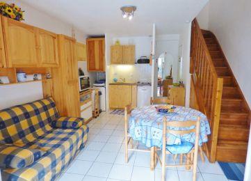 A vendre Le Cap D'agde 3415032266 S'antoni immobilier jmg