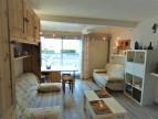 A vendre Le Cap D'agde 3415032351 S'antoni immobilier