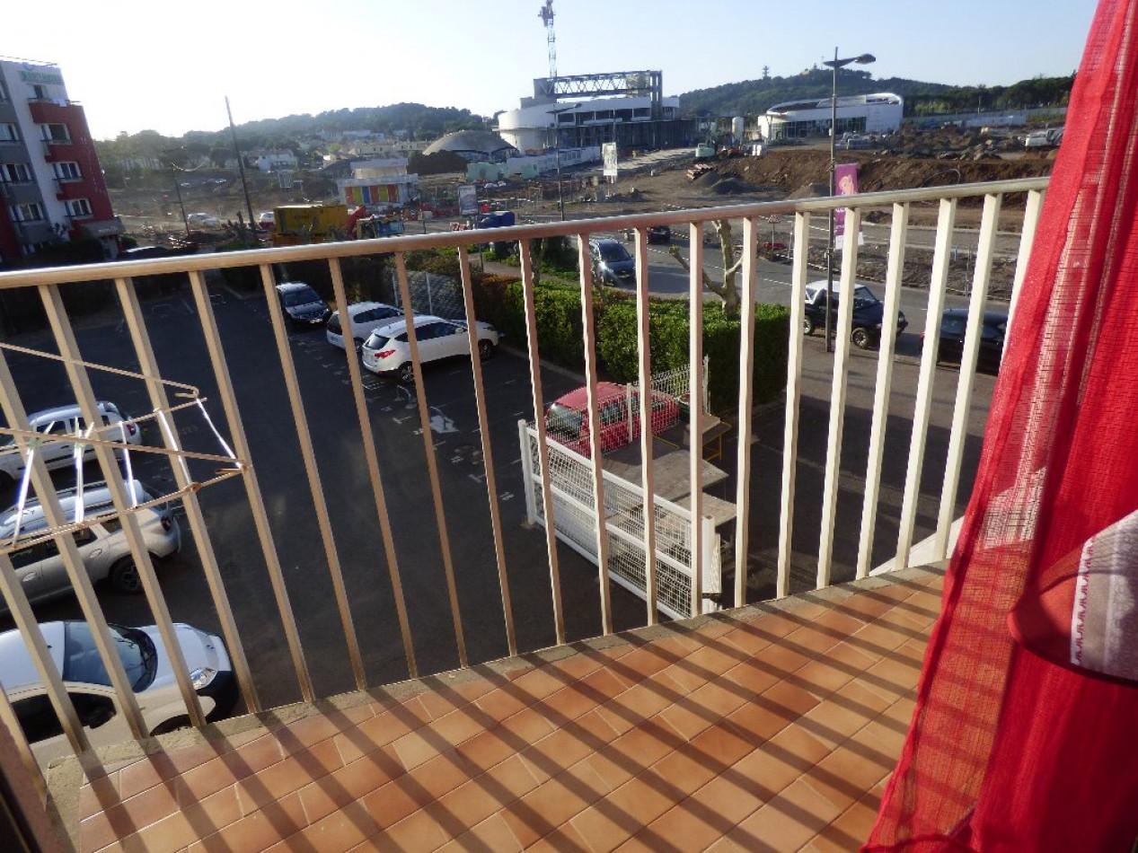 A vendre Le Cap D'agde 3415032374 S'antoni immobilier