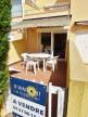 A vendre Le Cap D'agde 3415032377 S'antoni immobilier