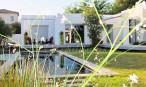 A vendre Le Grau D'agde 3415032388 S'antoni immobilier