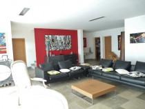 A vendre Le Grau D'agde 3415032388 S'antoni immobilier grau d'agde