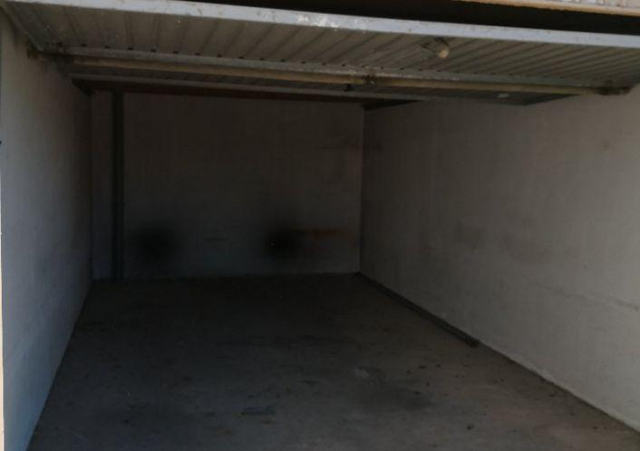 A vendre Le Cap D'agde 3415032438 S'antoni immobilier