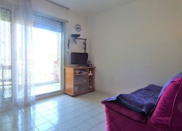 A vendre Le Cap D'agde 3415032482 S'antoni immobilier cap d'agde