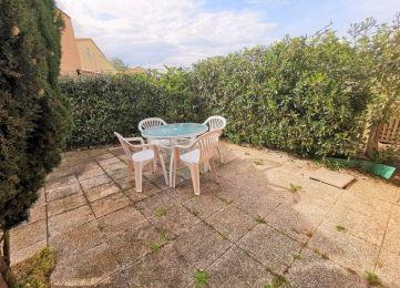A vendre Le Cap D'agde 3415032490 S'antoni immobilier cap d'agde