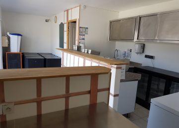 A vendre Le Cap D'agde 3415032534 S'antoni immobilier cap d'agde