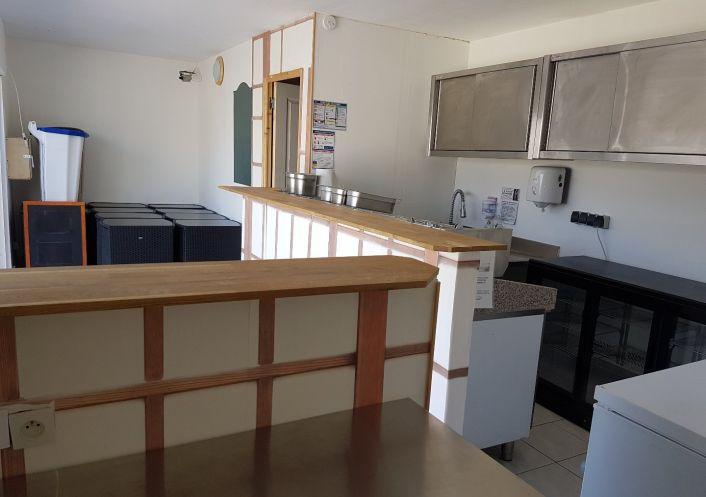 A vendre Le Cap D'agde 3415032534 S'antoni immobilier