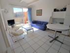 A vendre Le Cap D'agde 3415032538 S'antoni immobilier
