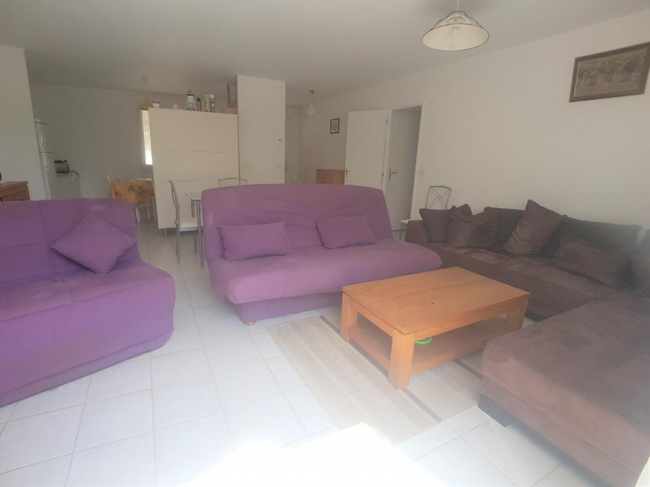 A vendre Agde 3415032568 S'antoni immobilier