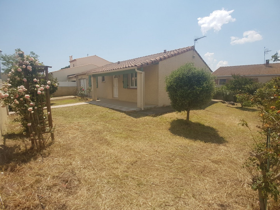 A vendre Agde 3415032568 S'antoni immobilier agde centre-ville