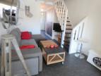 A vendre Le Cap D'agde 3415032574 S'antoni immobilier