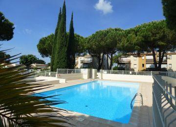 For sale Le Grau D'agde 3415032604 S'antoni real estate