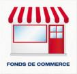 A vendre Le Cap D'agde 3415032657 S'antoni immobilier