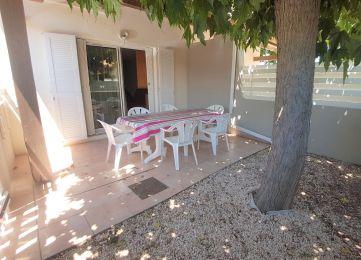 A vendre Le Cap D'agde 3415032719 S'antoni immobilier cap d'agde
