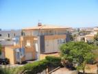 A vendre Le Cap D'agde 3415032721 S'antoni immobilier