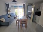 A vendre Le Cap D'agde 3415032749 S'antoni immobilier