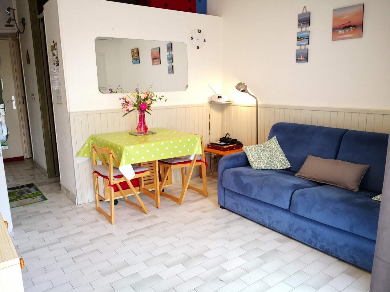A vendre Le Cap D'agde 3415032750 S'antoni immobilier