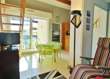 For sale Le Cap D'agde 3415032756 S'antoni real estate