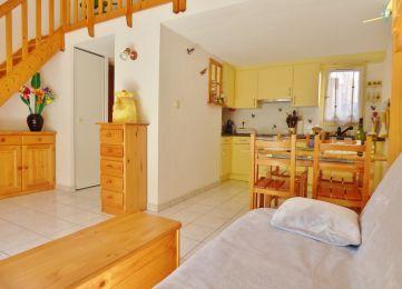 A vendre Cap D Agde 3415032769 S'antoni immobilier grau d'agde