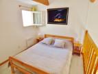A vendre Cap D Agde 3415032769 S'antoni immobilier