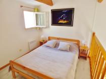 A vendre Cap D Agde 3415032769 S'antoni immobilier cap d'agde