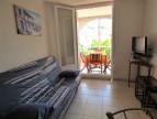 A vendre Le Cap D'agde 3415032771 S'antoni immobilier