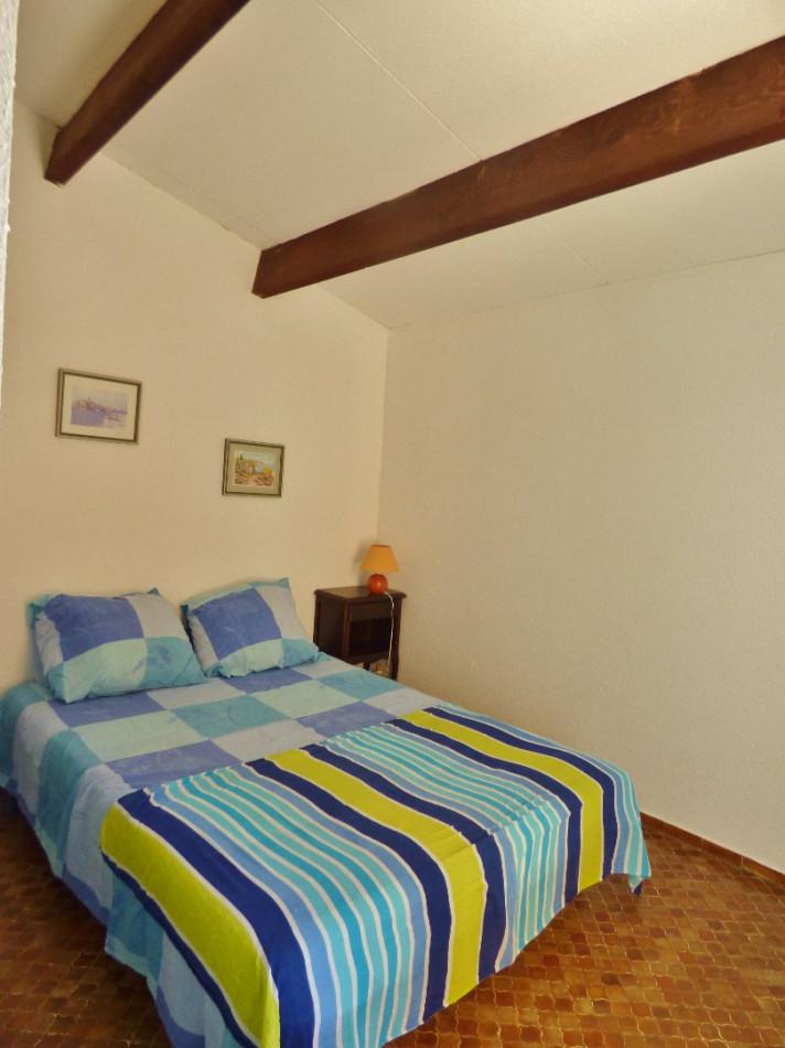A vendre Le Cap D'agde 3415032773 S'antoni immobilier