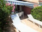 A vendre Le Cap D'agde 3415032778 S'antoni immobilier