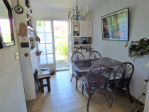 A vendre Le Cap D'agde 3415032778 S'antoni immobilier cap d'agde