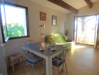 A vendre Le Cap D'agde 3415032801 S'antoni immobilier