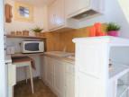 A vendre Le Cap D'agde 3415032816 S'antoni immobilier