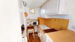 A vendre  Le Cap D'agde   Réf 3415032816 - S'antoni immobilier