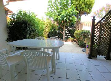 For sale Le Cap D'agde 3415032821 S'antoni real estate