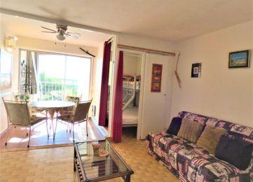 A vendre Le Cap D'agde 3415032852 S'antoni immobilier jmg