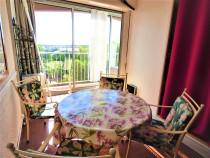 A vendre Le Cap D'agde 3415032852 S'antoni immobilier cap d'agde