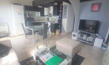 A vendre Le Cap D'agde  3415032896 S'antoni immobilier cap d'agde