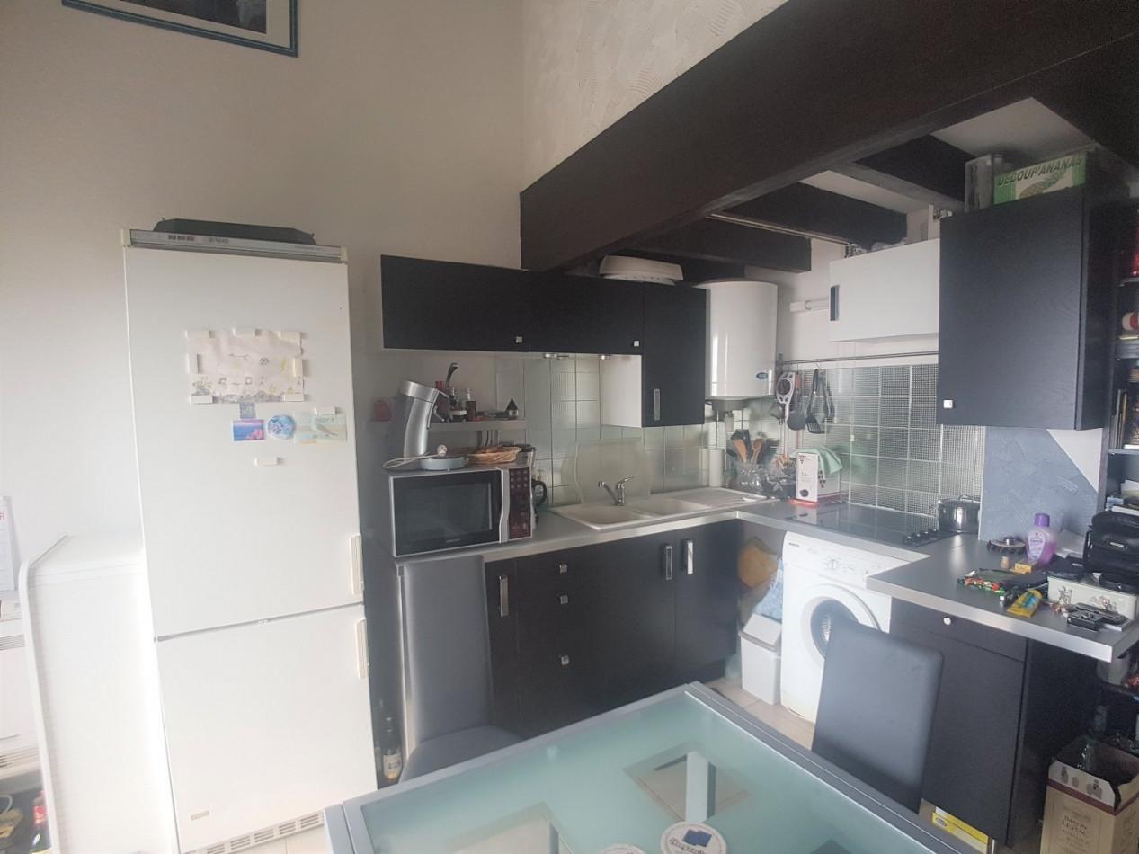A vendre Le Cap D'agde 3415032896 S'antoni immobilier