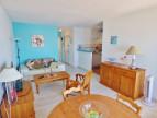A vendre Le Cap D'agde 3415032947 S'antoni immobilier